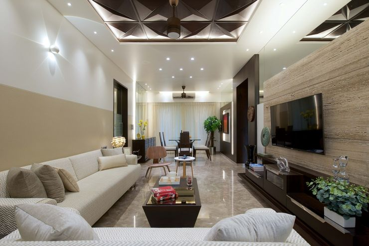 Why People Prefer Jodi Flats Over 3 4 Bhk Apartments Hipcouch Complete Interiors Furniture