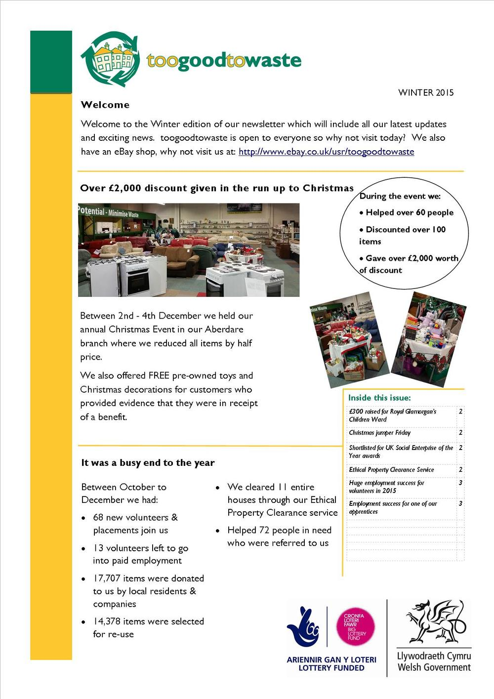 Newsletter Winter Edition 2015.jpg