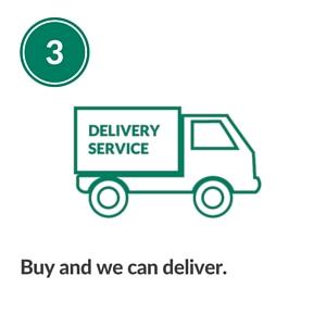3rd Delivery Tile.jpg