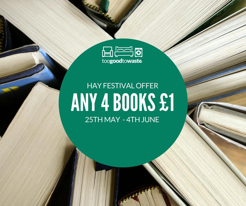 Copy of Hay Festival Book Week.png