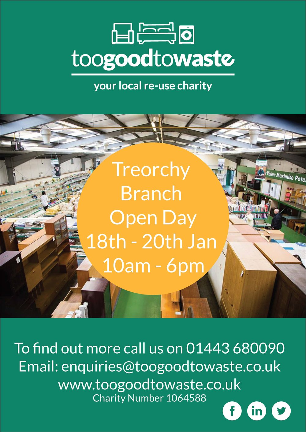 Treorchy leaflet IMAGE.jpg