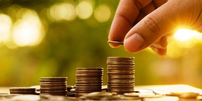 Funds  >> Funds Cavenham Capital