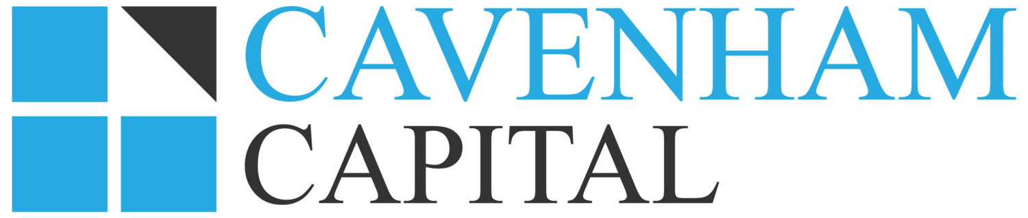 Cavenham Capital