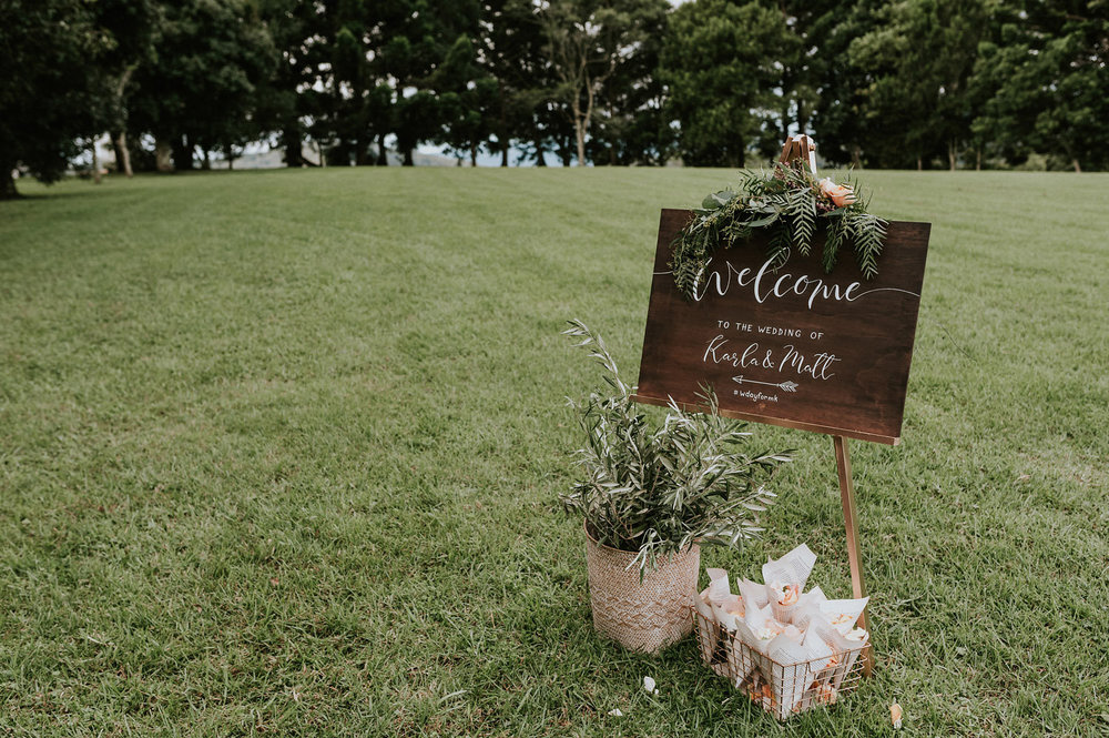 089-MALENY_RETREAT_WEDDING_ASH_AND_STONE_PHOTOGRAPHY.jpg
