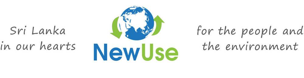 NewUseSlogan.jpg