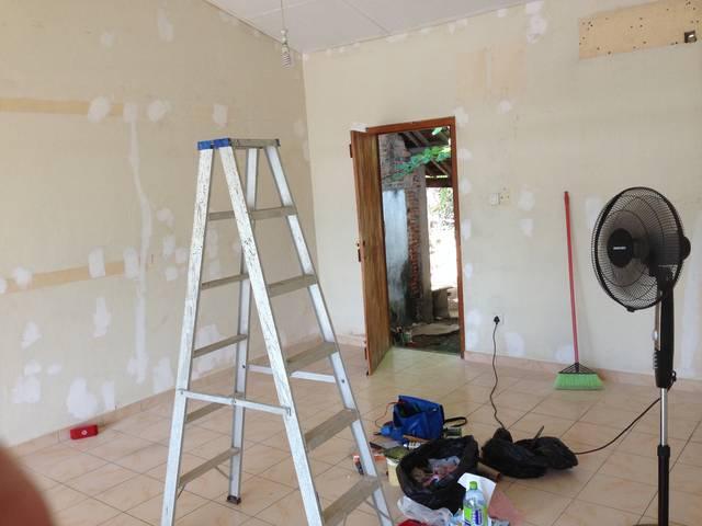 redecorating_newuse_reuseshop_hikkaduwa2
