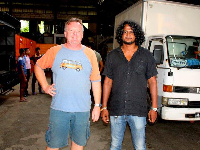 flood_releif_newuse_jorn_dinesh_srilanka_2016
