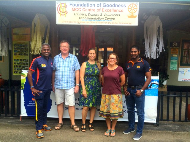 FoundtaionOfGoodness_NewUse_meeting_26June2016