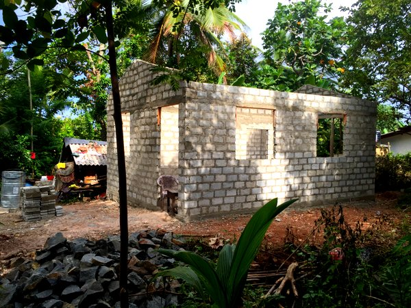 Ramani_house_week2_NewUse