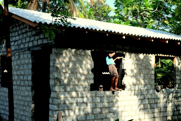Ramani_house_week3_NewUse_HIkkaduwa_3