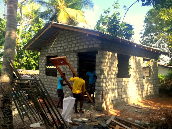 Ramani_house_building_week3_NewUse_2.JPG