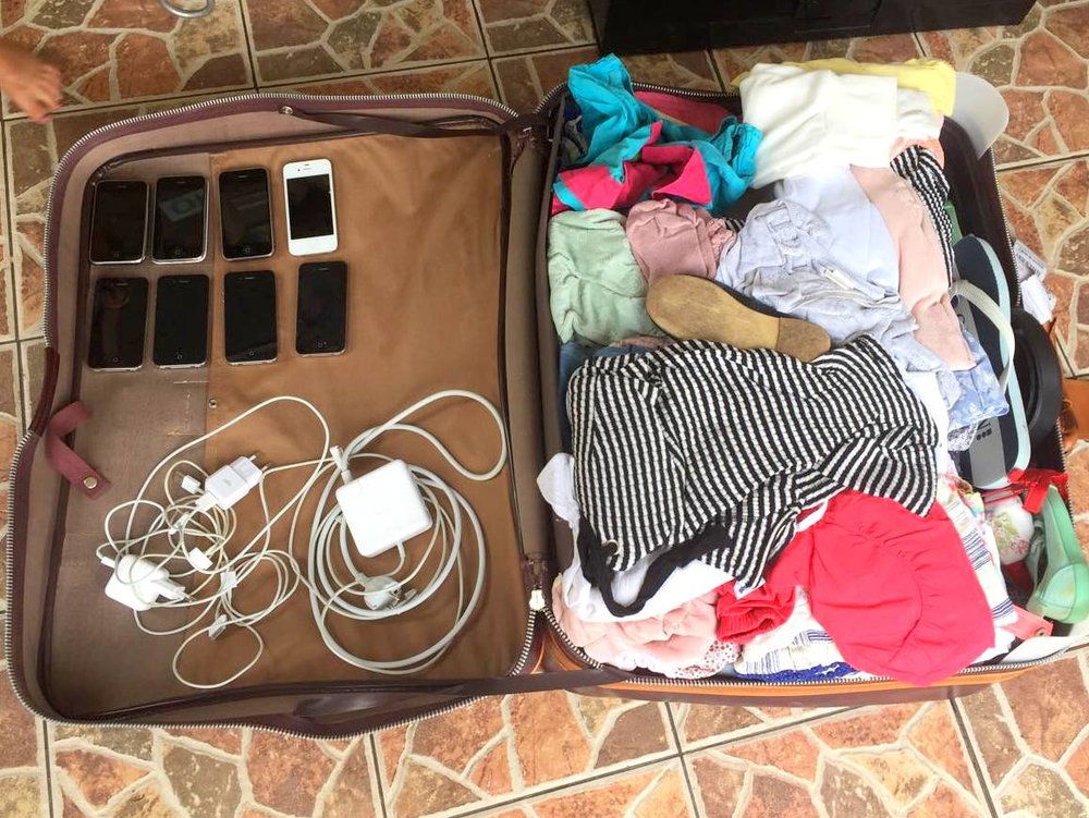 Suitcase_from_Beate_Kiste