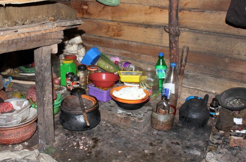 Inside_the_house1_NewUse_SriLanka