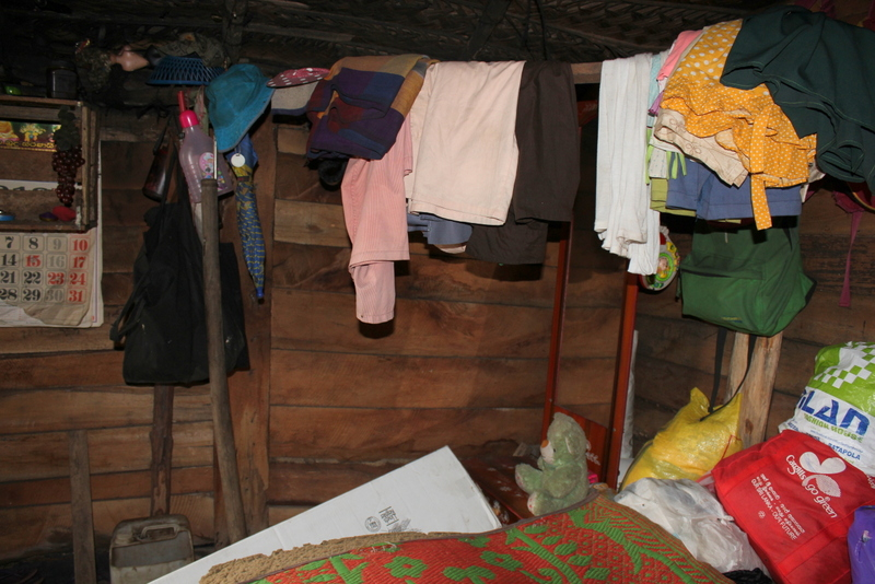 Inside_the_house2_NewUse_SriLanka