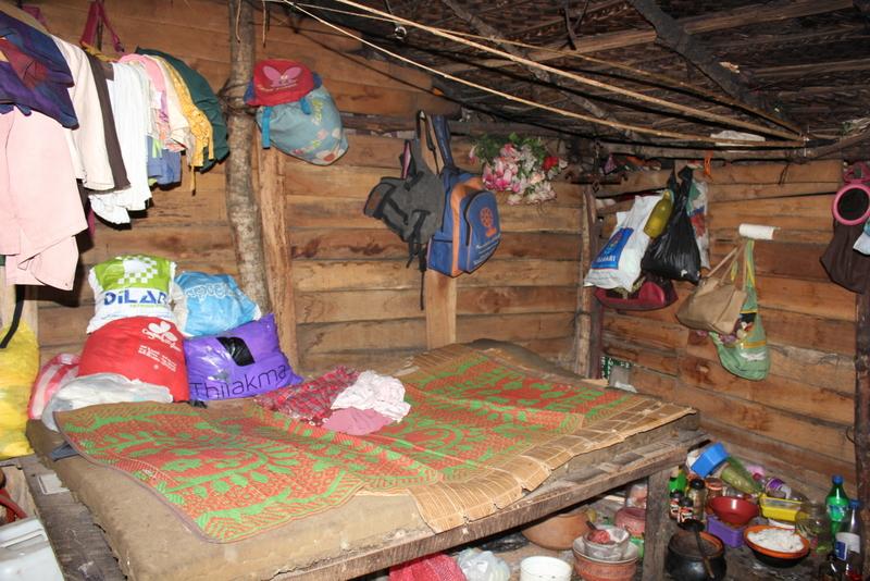 Inside_the_house3_NewUse_SriLanka