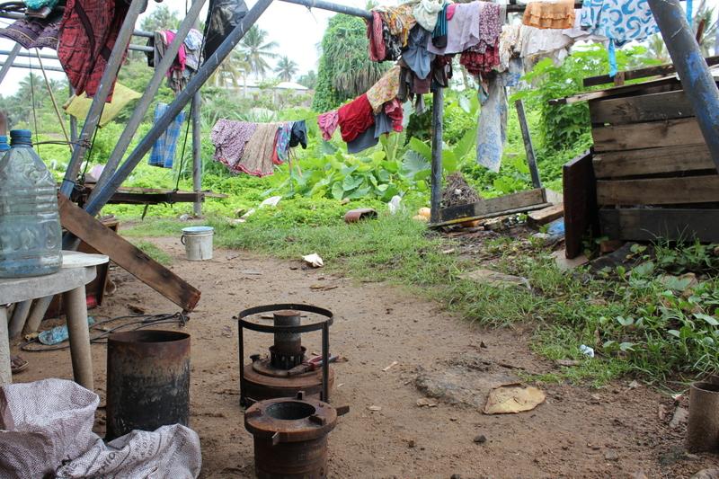 Outside_the_house3_NewUse_SriLanka