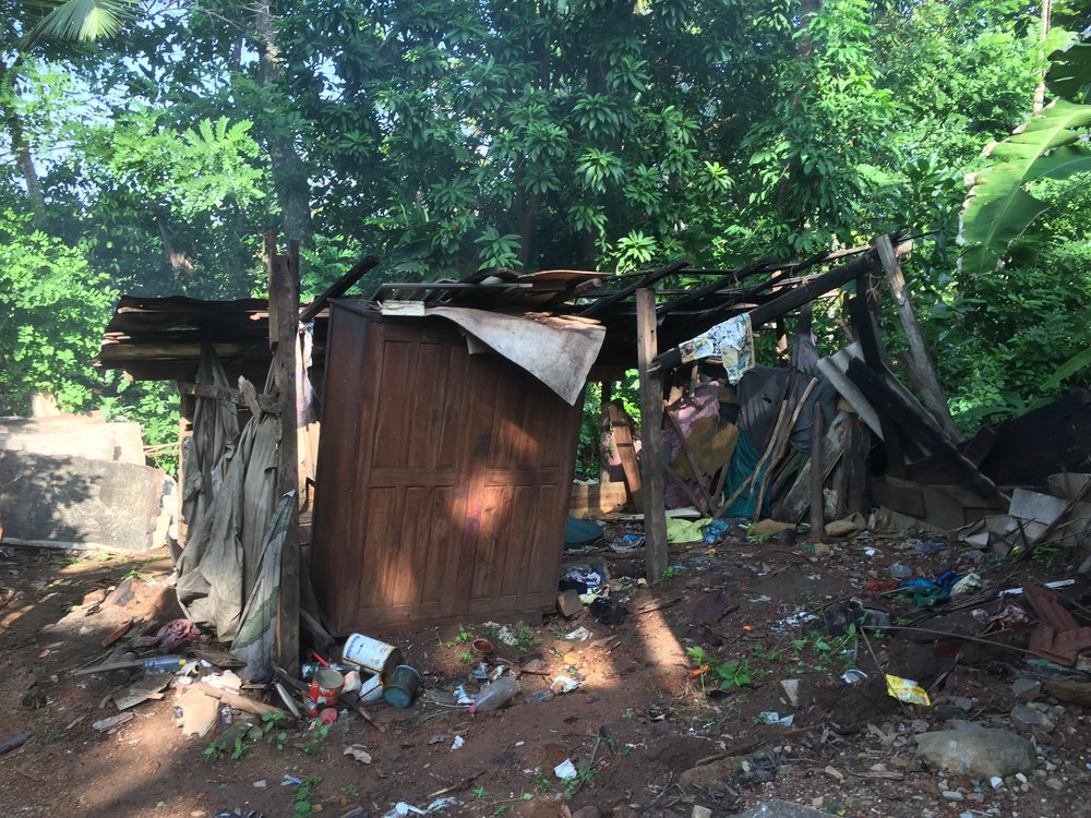 Ramanis_old_shack_is_torn_down_NewUse2