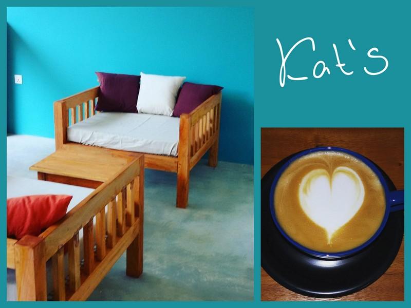 Kat´s Coffe Unawatuna doation.jpg
