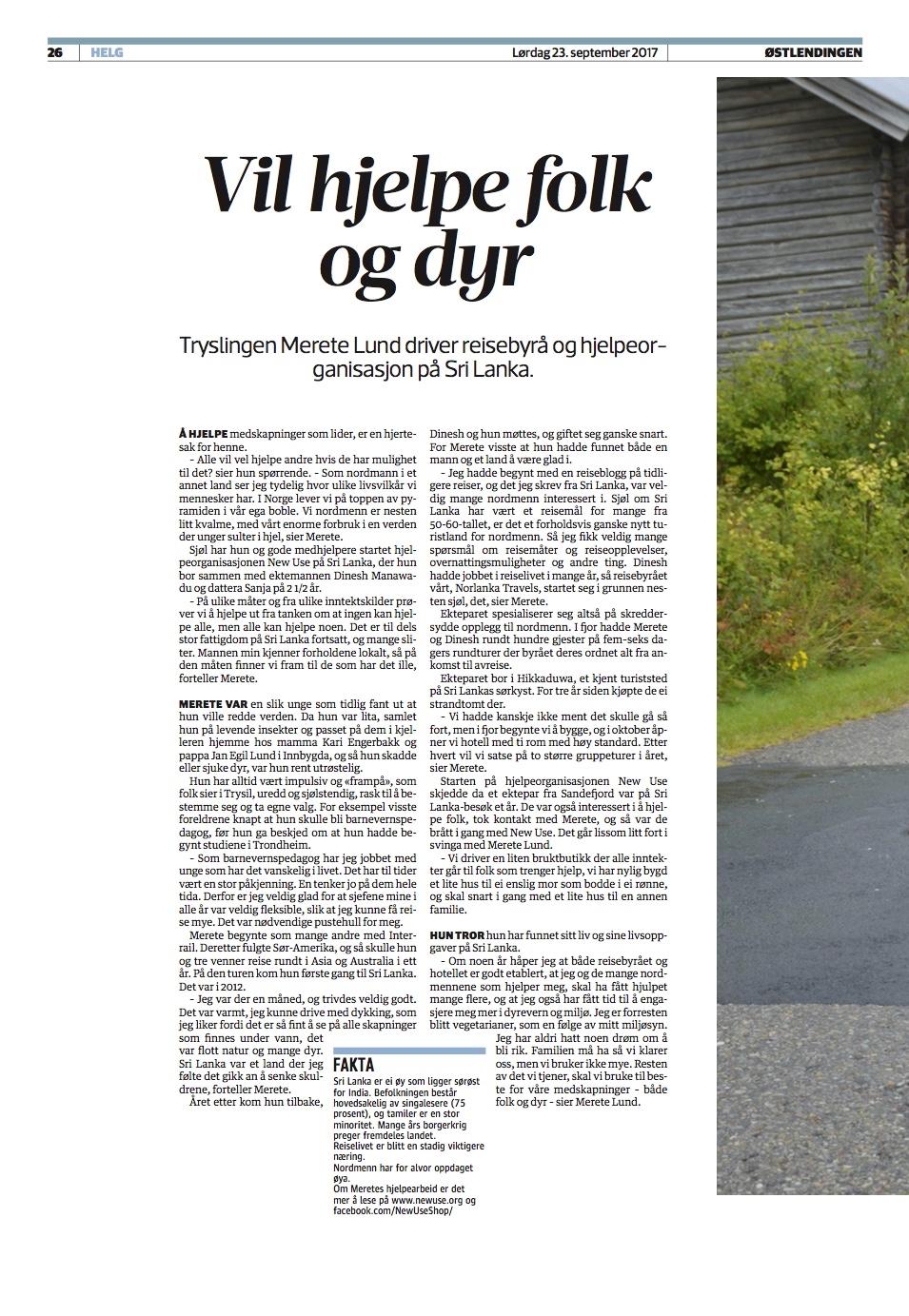 NewUse lokalavisa side 1.jpg