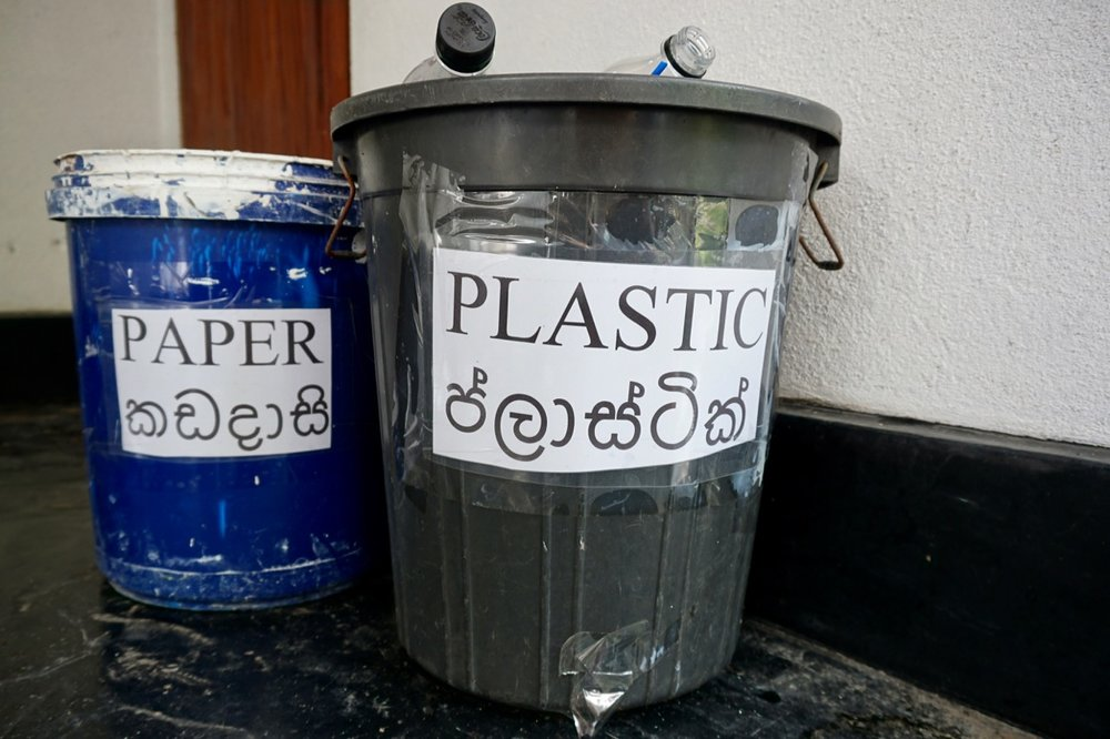 separate waste sri lanka.jpg
