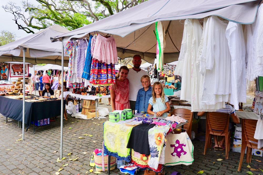 Galle Fort Market NewUse.jpg