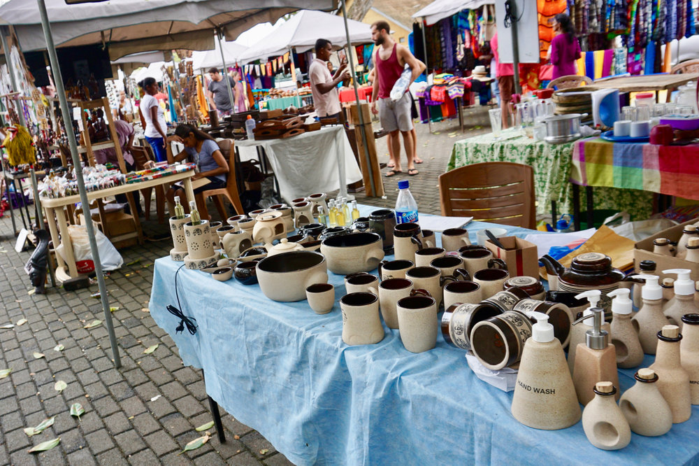 Galle Fort Market. ceramic.jpg