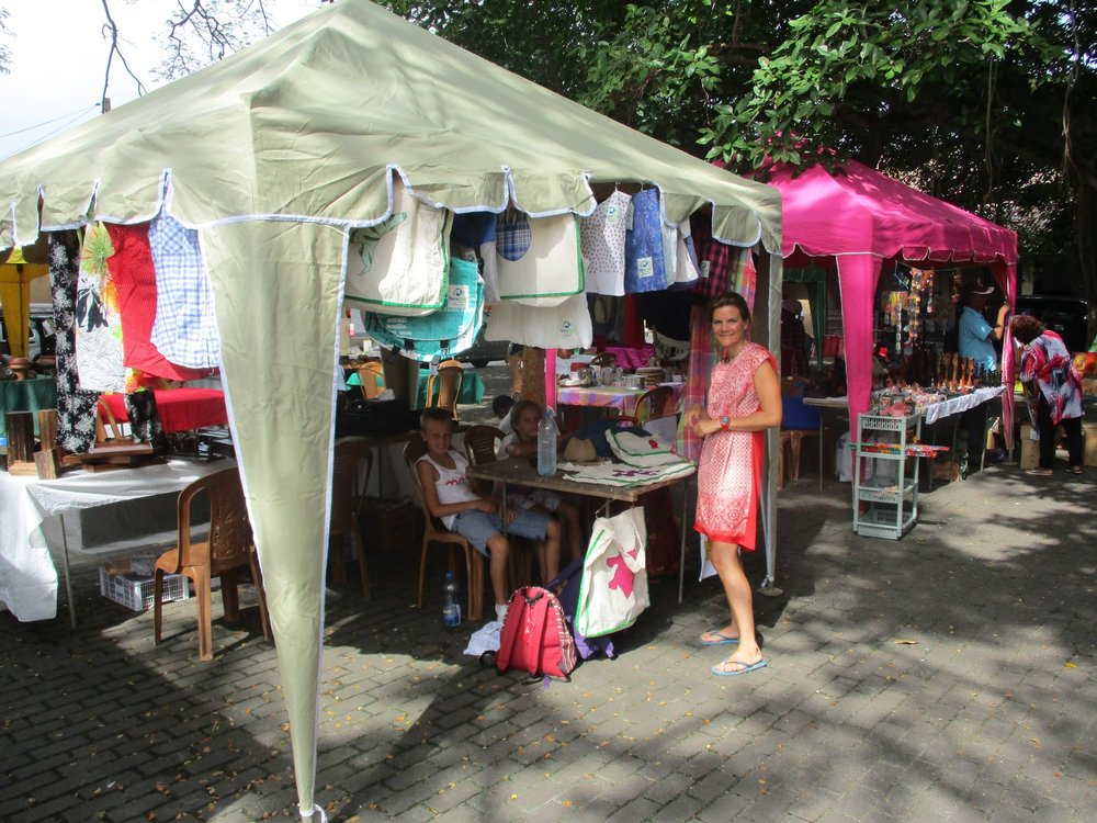 Market Galle Fort.JPG