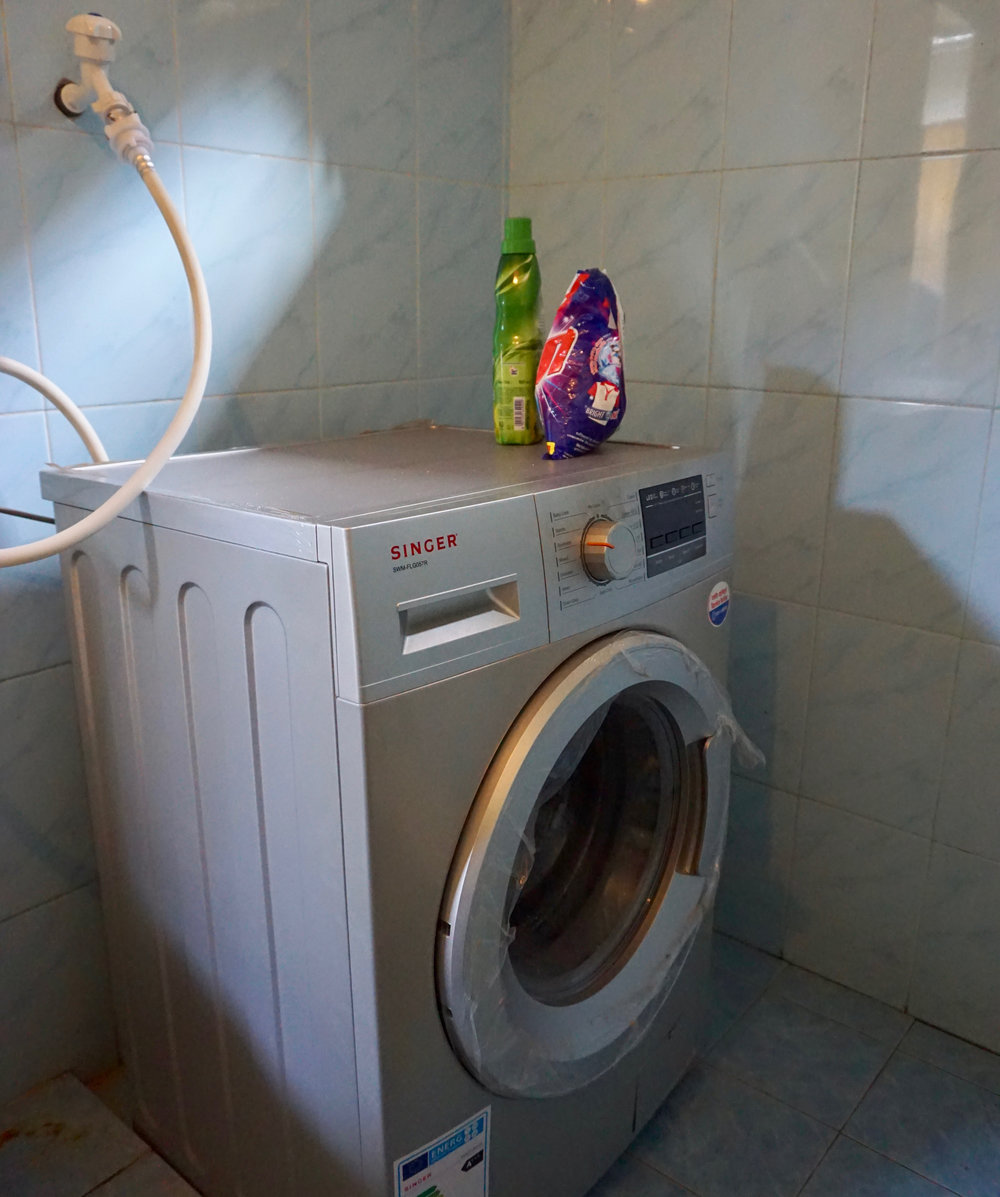 Washing machine charity.jpg