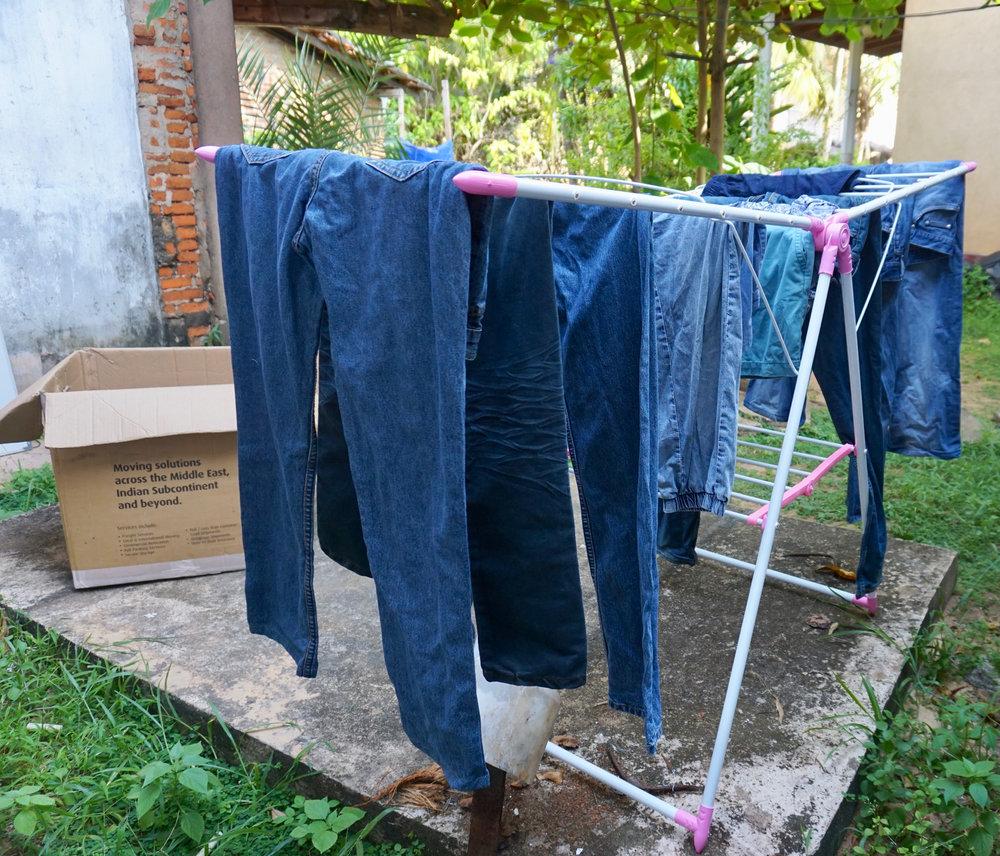 NewUse første vaskemaskin.jpg