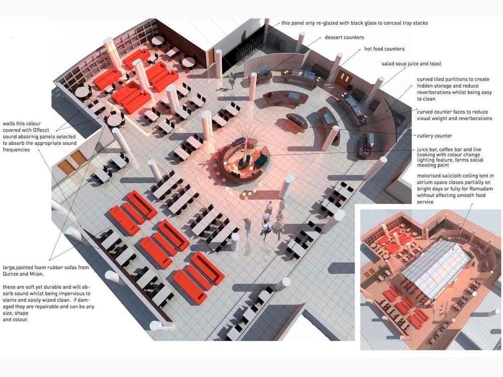 Schlumberger-Abu-Dhabi_Plan.jpg