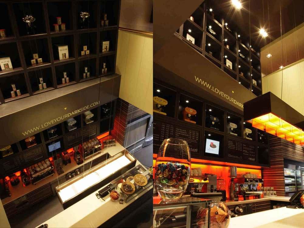 Cafe-Leoni2.jpg