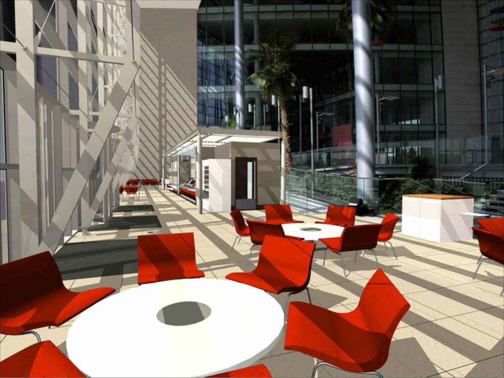 Building-1000-Cafe-Concept.jpg