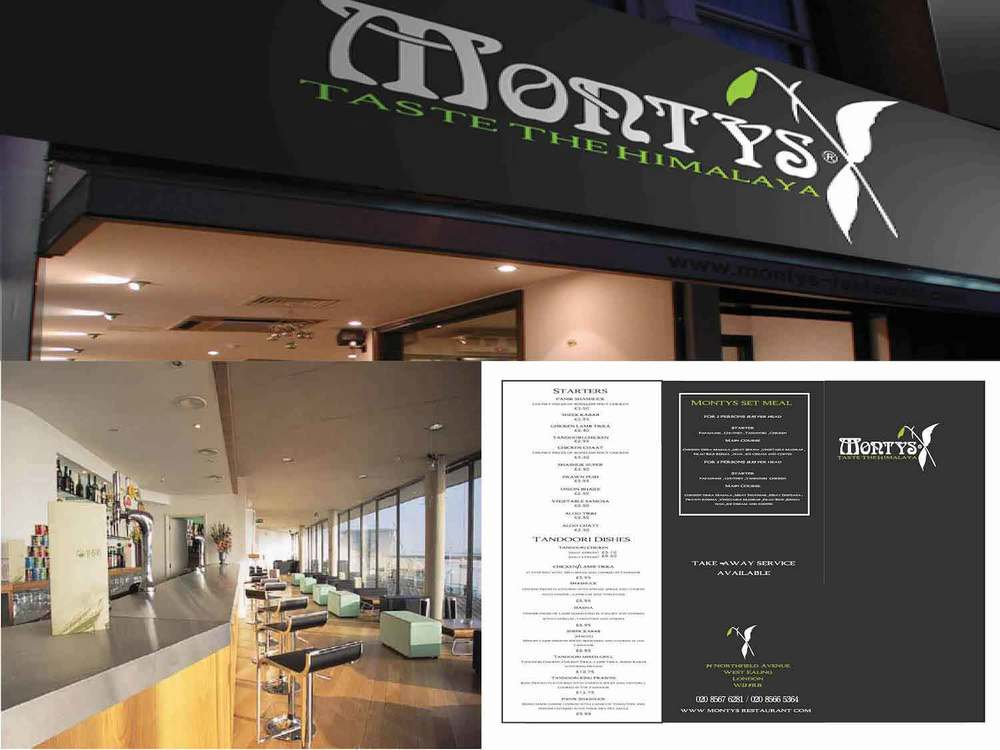 Montys-Branding.jpg