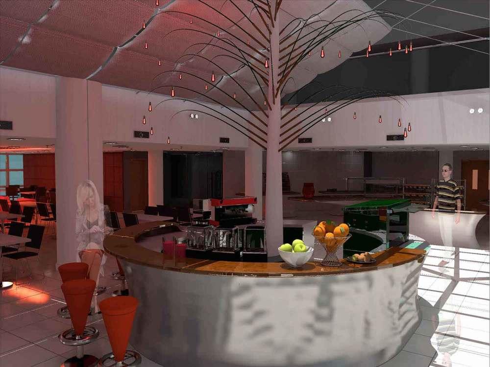 Schlumberger-Abu-Dhabi-Bar.jpg
