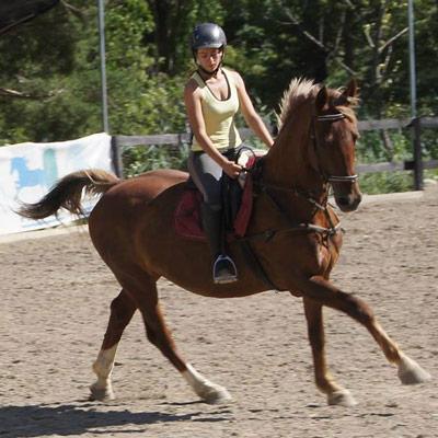 campamento-equitacion-en-jaca.jpg
