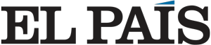 logo-el-pais.png