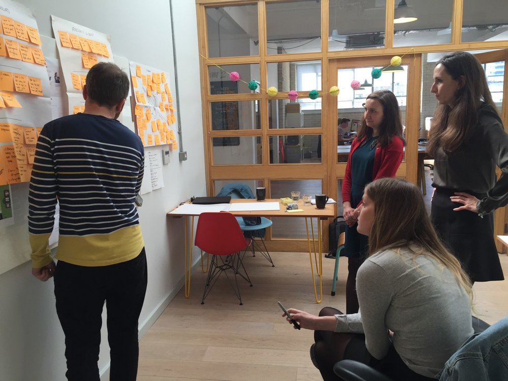 Workshop-lean-userexperience-furthermore-2016