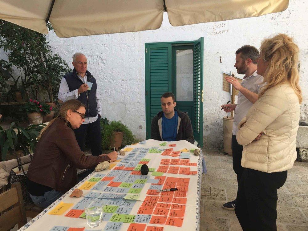 castello-di-ugento-case-study-futhermore-project