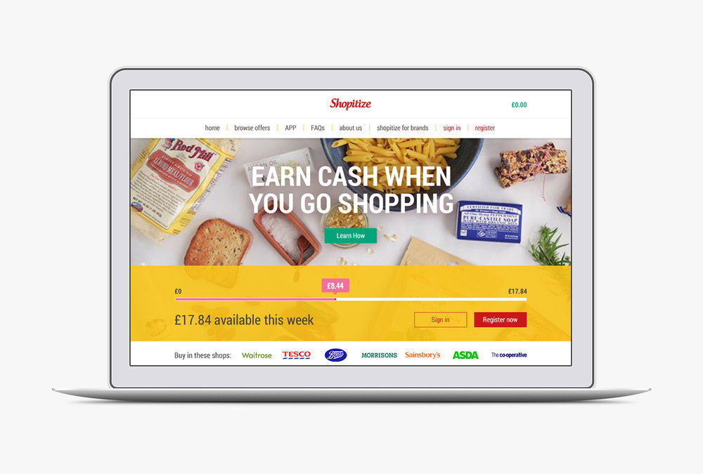 shopitize-furthermore-casestudy-user-experience-2016