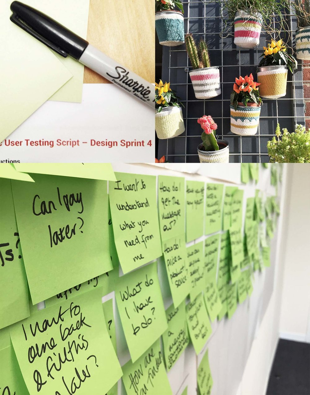 stickynotes-sketching-userexperience-furthermore
