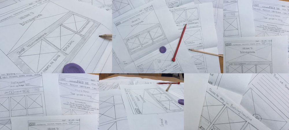 visit-buckinghamshire-wireframes-sketches-furthermore