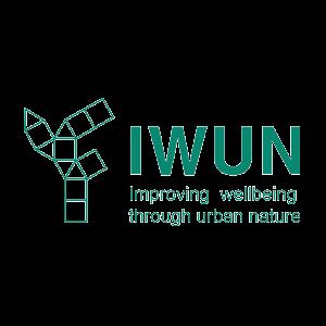 iwun-study-logo