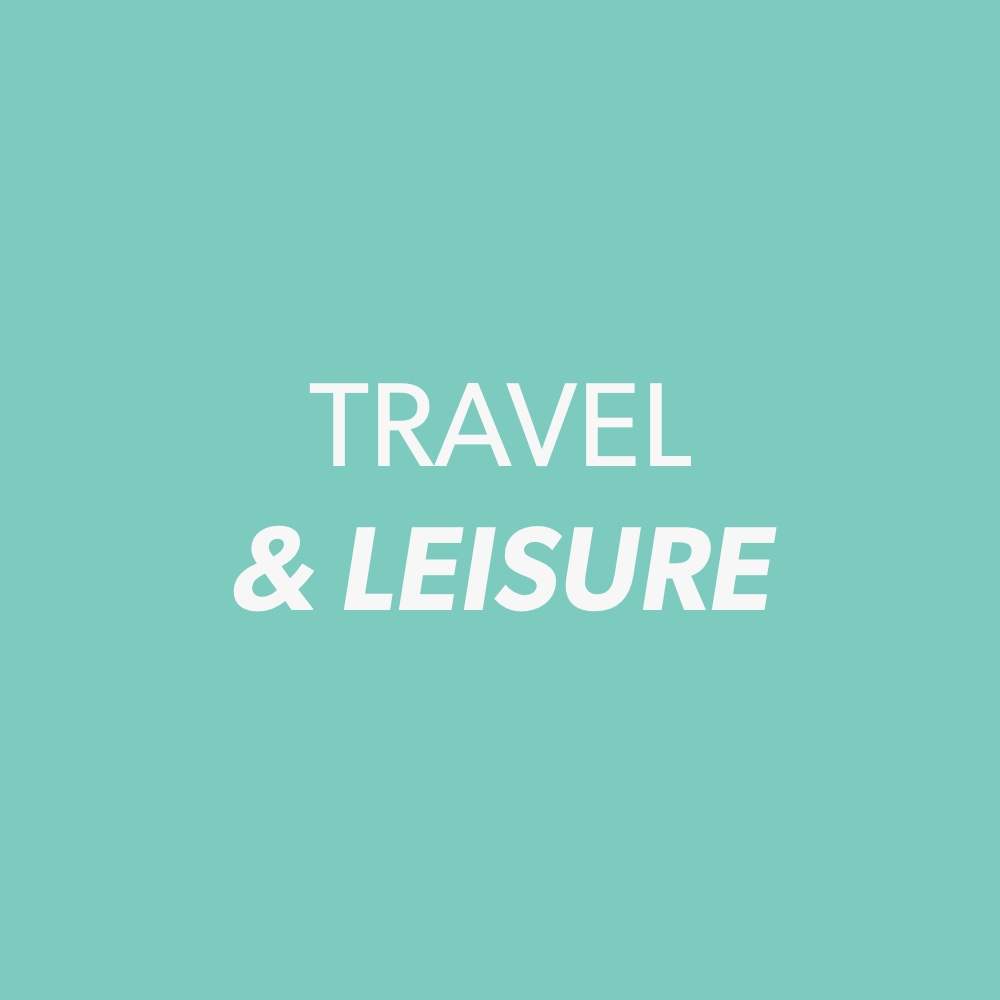 Furthermore-ux-design-agency-sectors-travel-leisure.jpg