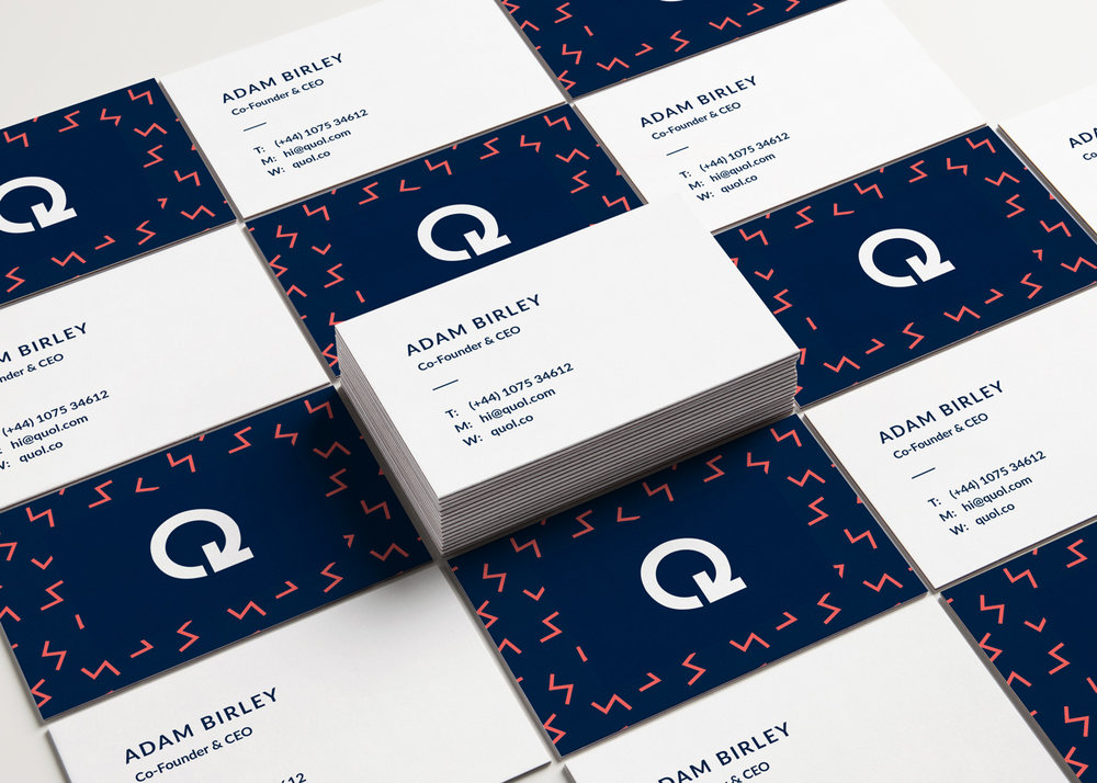 Quol-businesscards-branding-design-furthermore.jpg