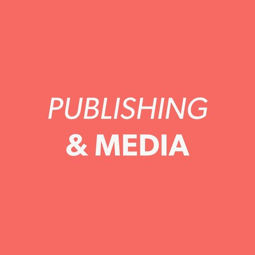 Furthermore-ux-design-agency-sectors-publishing-media.jpg
