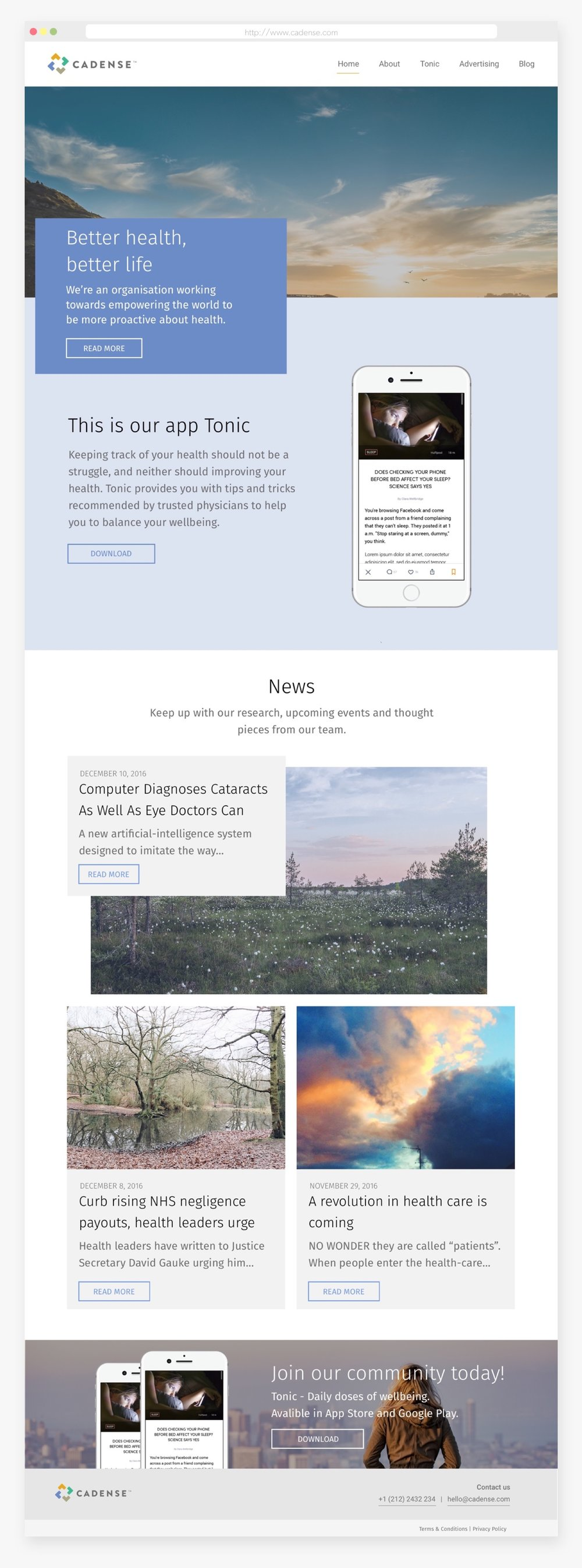Tonic-Cadense-marketing-page-design-furtnermore-studio.jpg