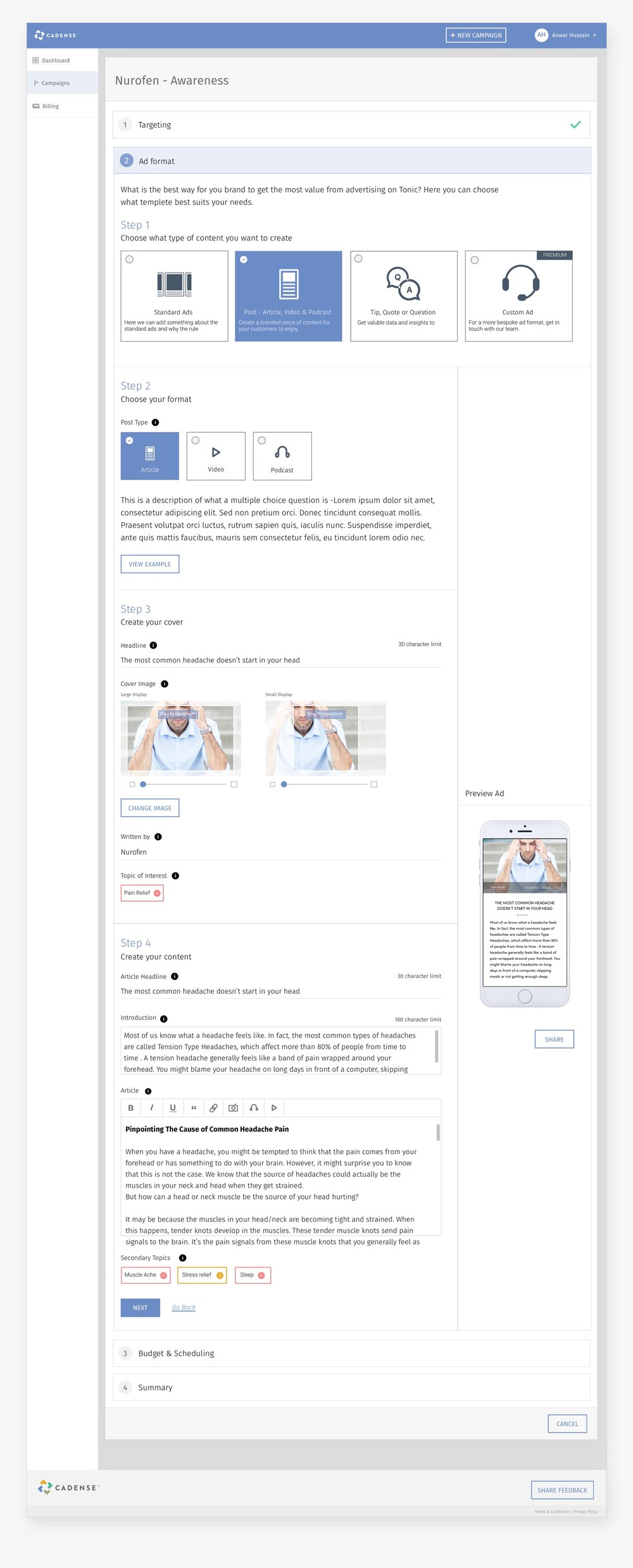 Tonic-Cadense-marketing-page-design-furtnermore-studio Copy 2.jpg