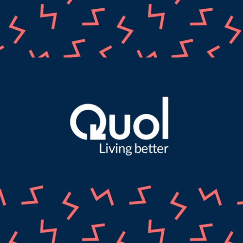 User-experience-agency-london-Quol.jpg