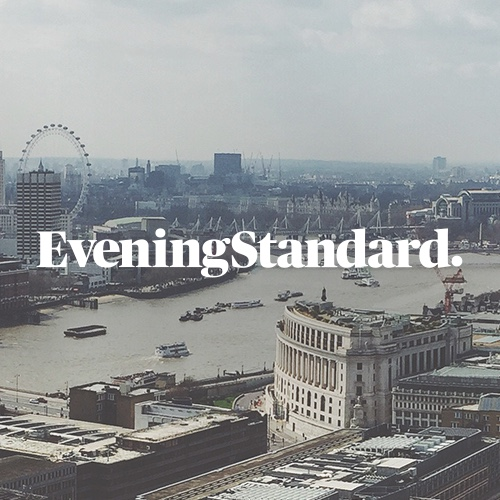 User-experience-agency-london-evening-standard.jpg