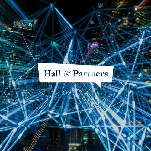 User-experience-agency-london-Hall-and-partners.jpg